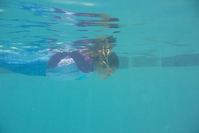 Pool fun-455