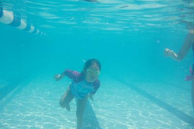 Pool fun-469