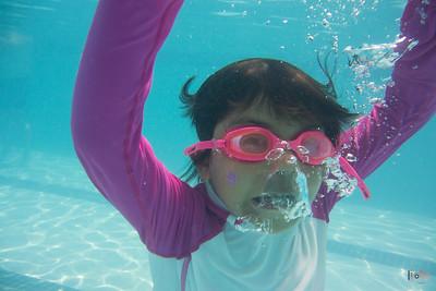 Pool fun-221