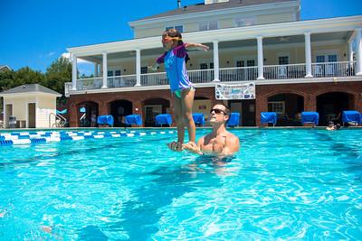 Pool fun-275