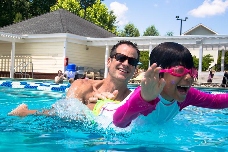 Pool fun-601.jpg
