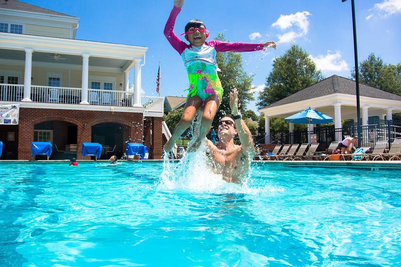 Pool fun-91.jpg