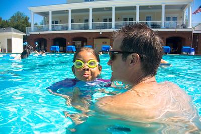 Pool fun-193