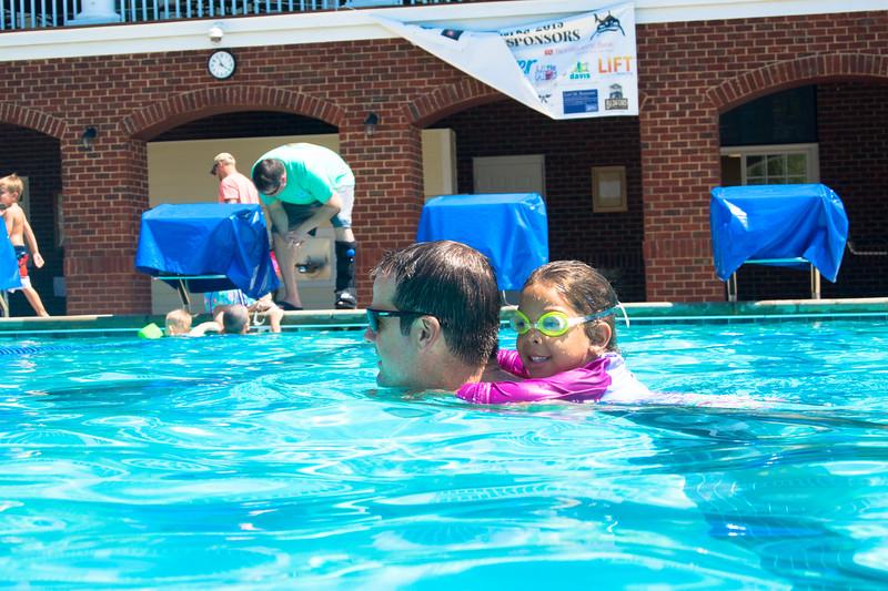 Pool fun-182.jpg