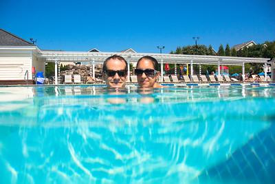 Pool fun-32