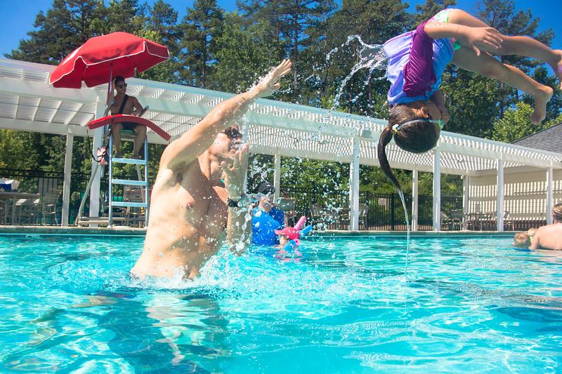 Pool fun-188.jpg