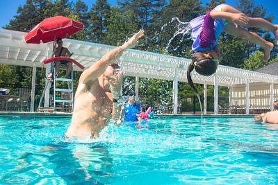 Pool fun-188