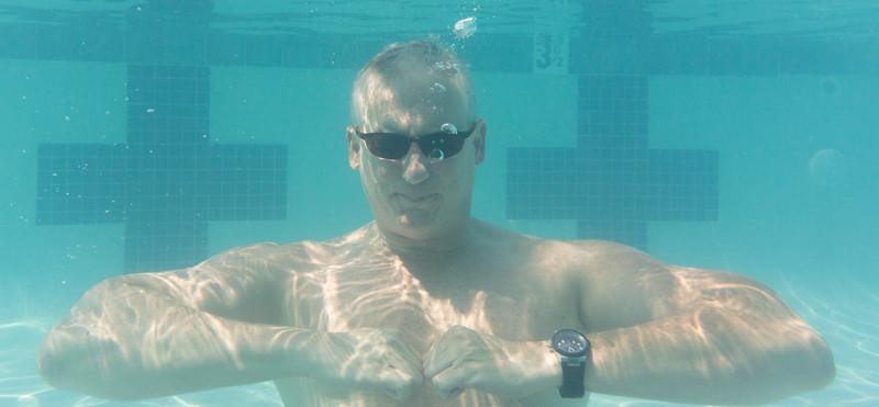 Pool fun-645.jpg