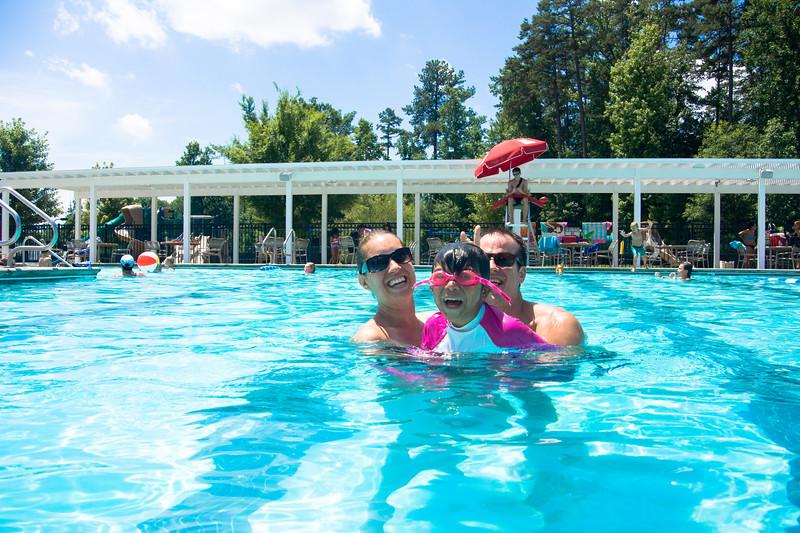 Pool fun-617.jpg