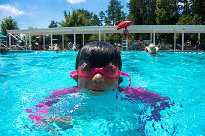 Pool fun-201