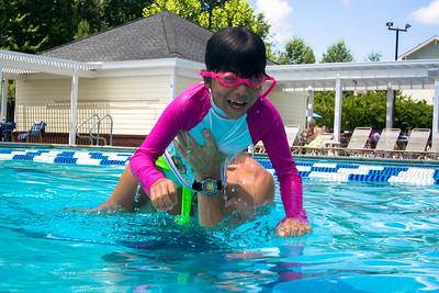 Pool fun-116
