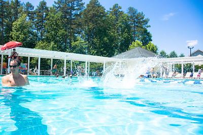 Pool fun-431