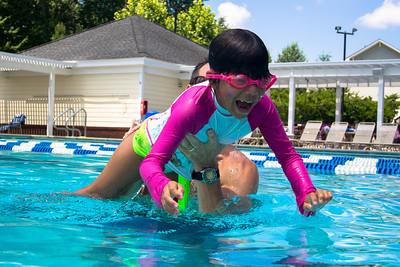 Pool fun-290