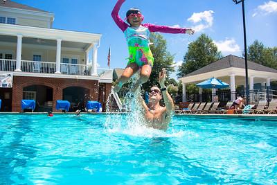 Pool fun-186
