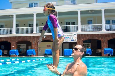 Pool fun-179