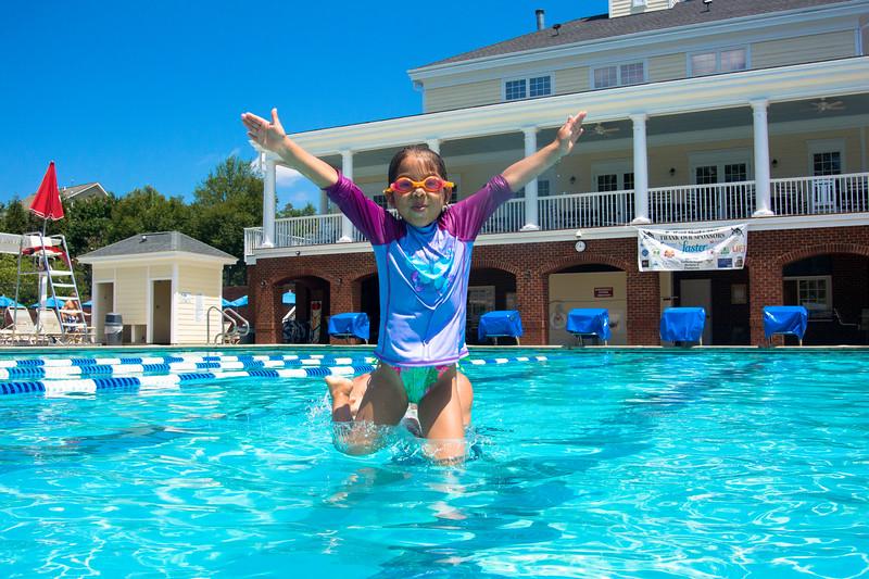 Pool fun-622.jpg