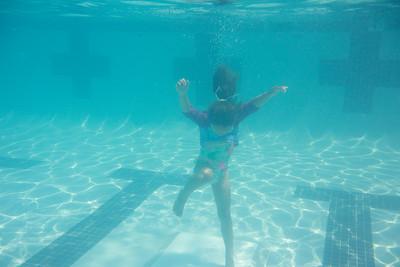 Pool fun-369