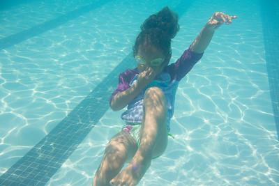 Pool fun-108