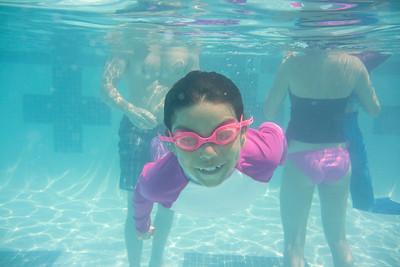 Pool fun-267