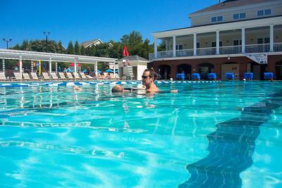 Pool fun-151