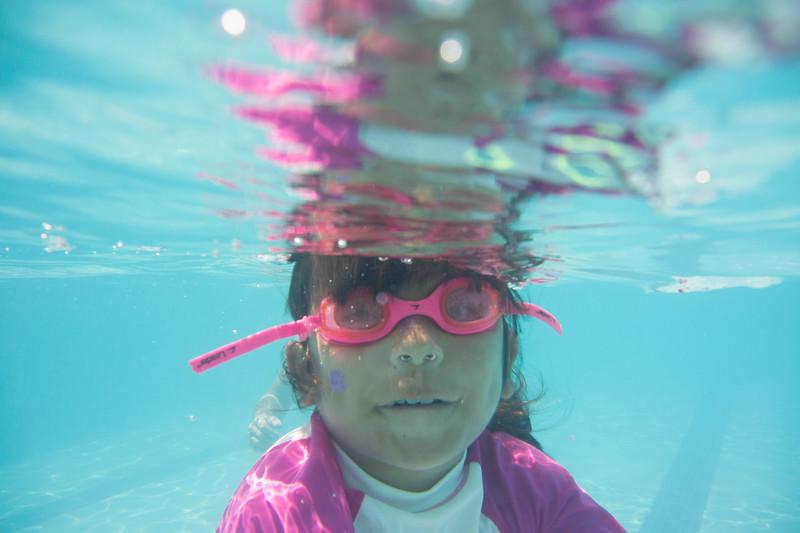 Pool fun-142.jpg