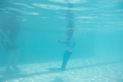 Pool fun-194