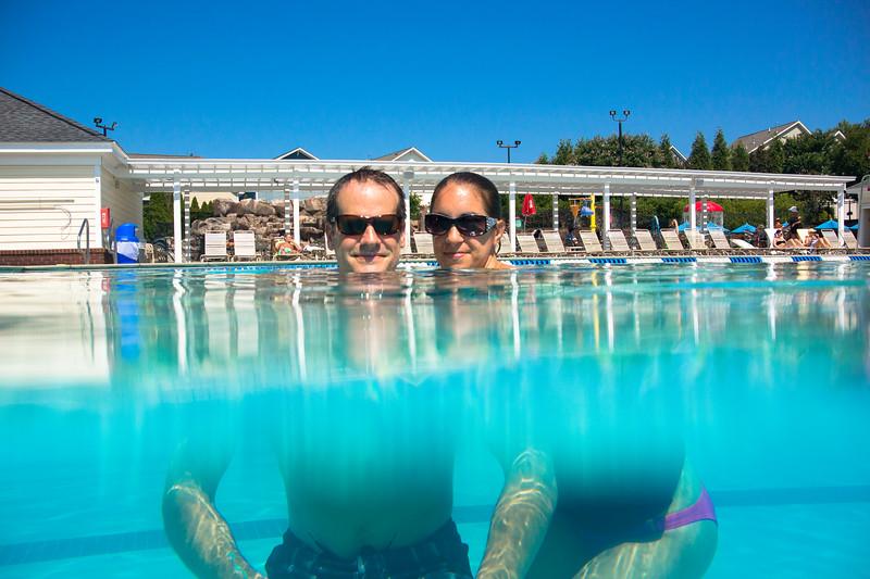 Pool fun-55.jpg