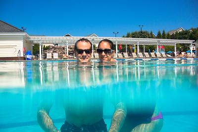 Pool fun-55