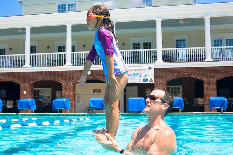 Pool fun-65.jpg