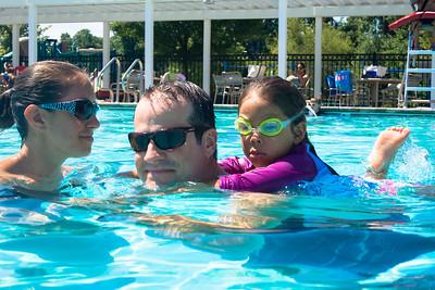 Pool fun-492