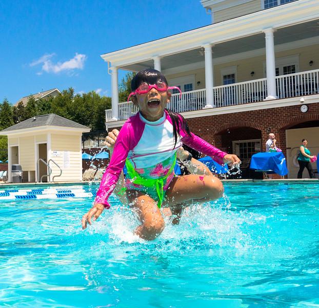 Pool fun-141.jpg
