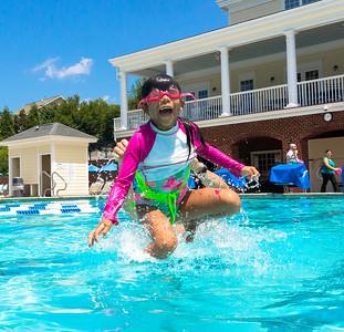 Pool fun-141