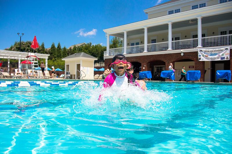Pool fun-534.jpg