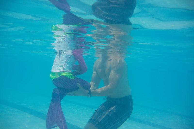 Pool fun-457.jpg