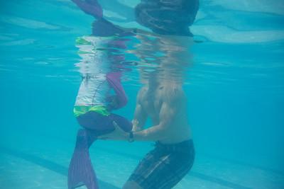 Pool fun-457