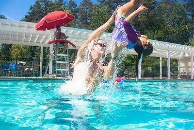 Pool fun-157