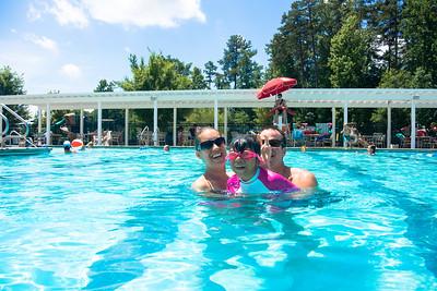 Pool fun-249