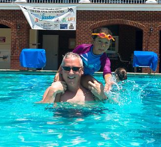 Pool fun-348