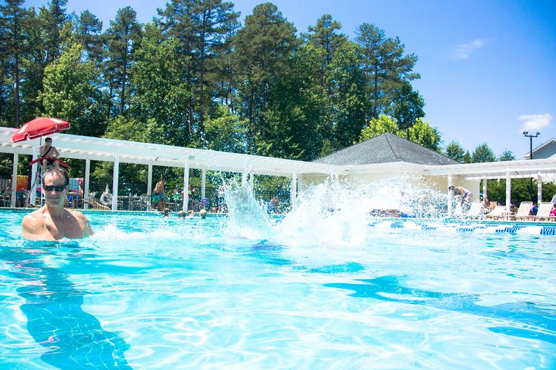 Pool fun-361.jpg