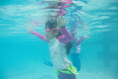 Pool fun-377