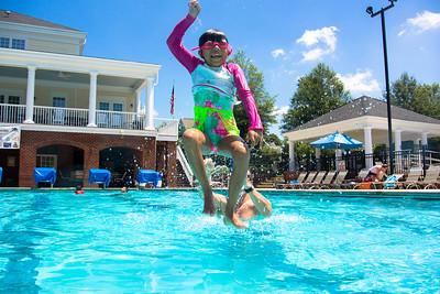 Pool fun-172