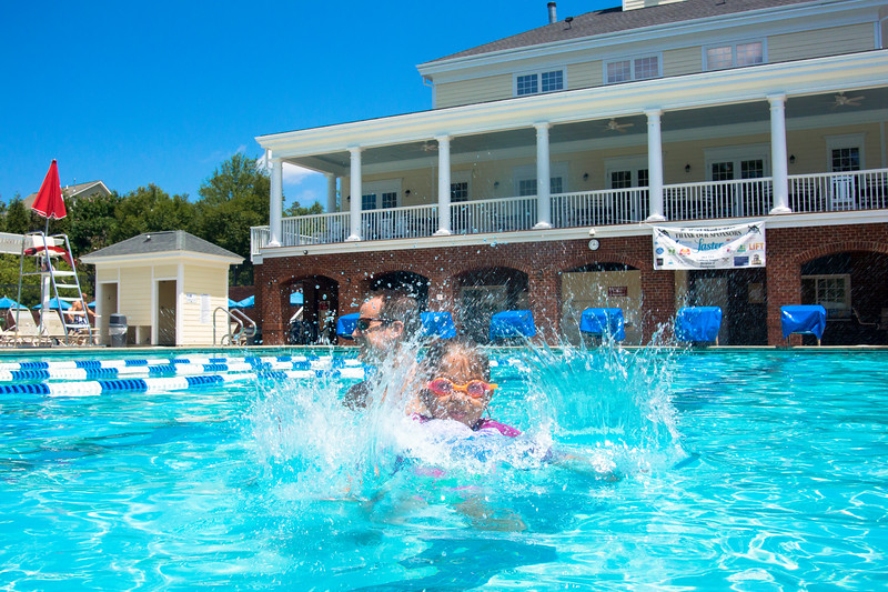 Pool fun-302.jpg