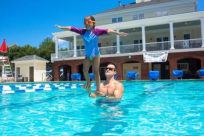 Pool fun-167