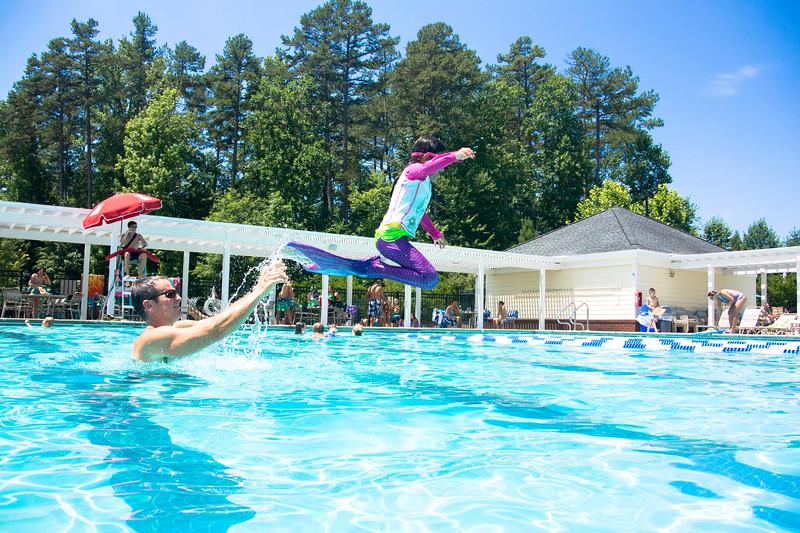 Pool fun-659.jpg