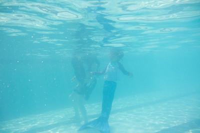 Pool fun-139