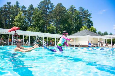 Pool fun-378