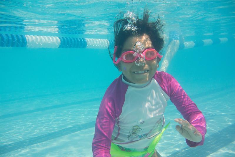 Pool fun-23.jpg