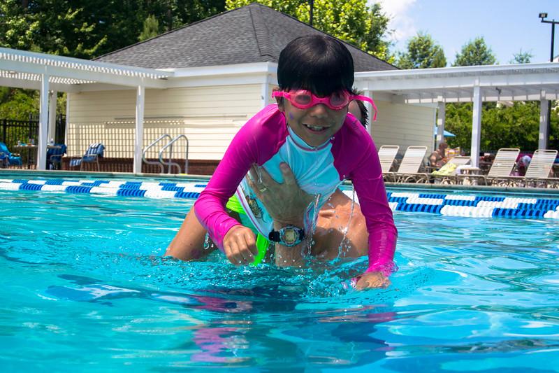 Pool fun-67.jpg