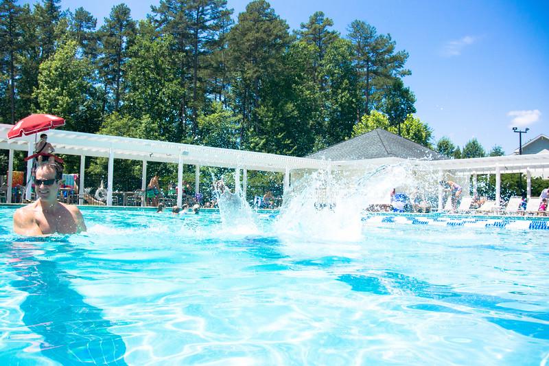 Pool fun-567.jpg