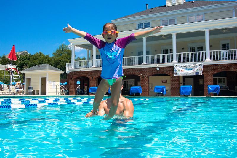 Pool fun-161.jpg
